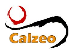 Calzeo.de